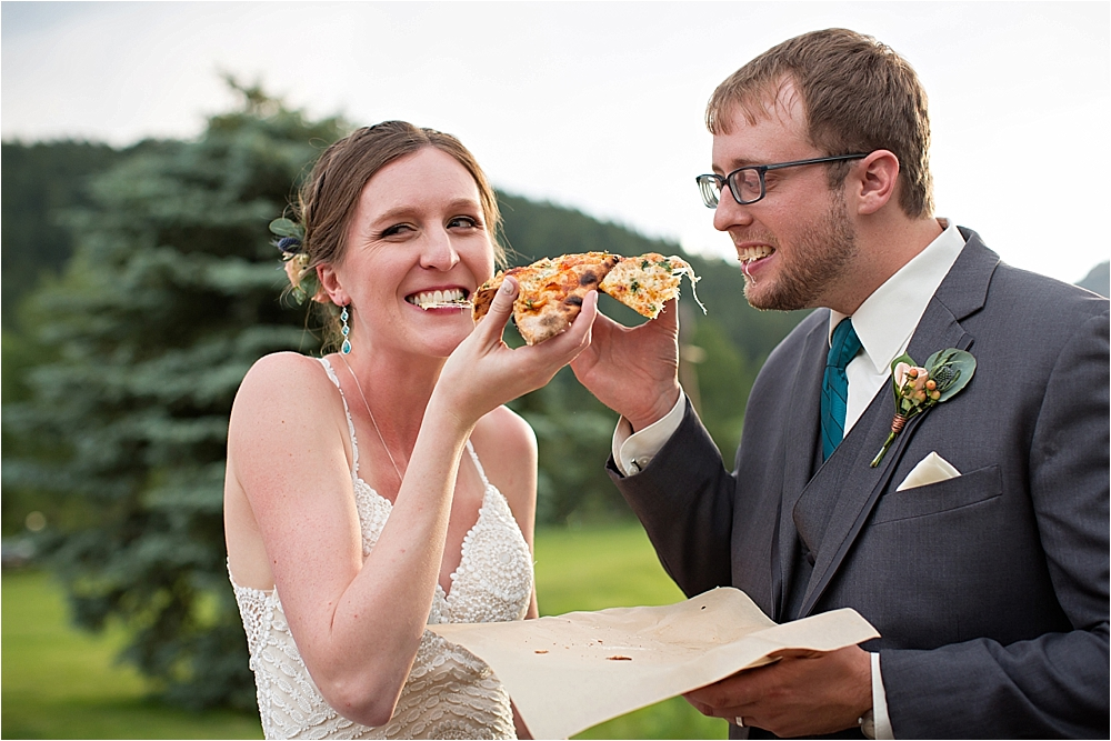 Kelsey + Brad's Evergreen Colorado Wedding_0067.jpg