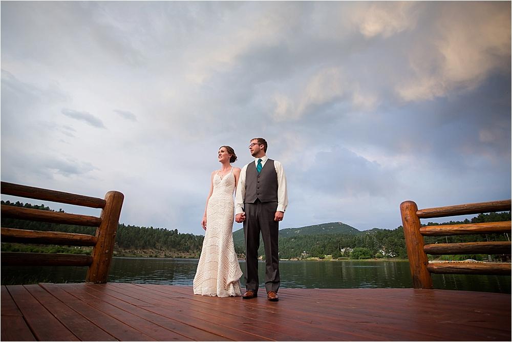 Kelsey + Brad's Evergreen Colorado Wedding_0068.jpg