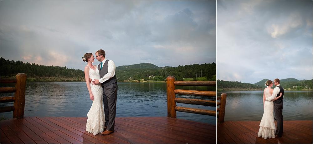 Kelsey + Brad's Evergreen Colorado Wedding_0070.jpg