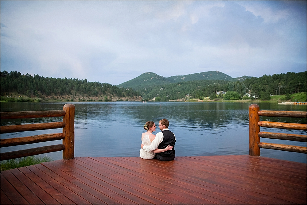 Kelsey + Brad's Evergreen Colorado Wedding_0072.jpg