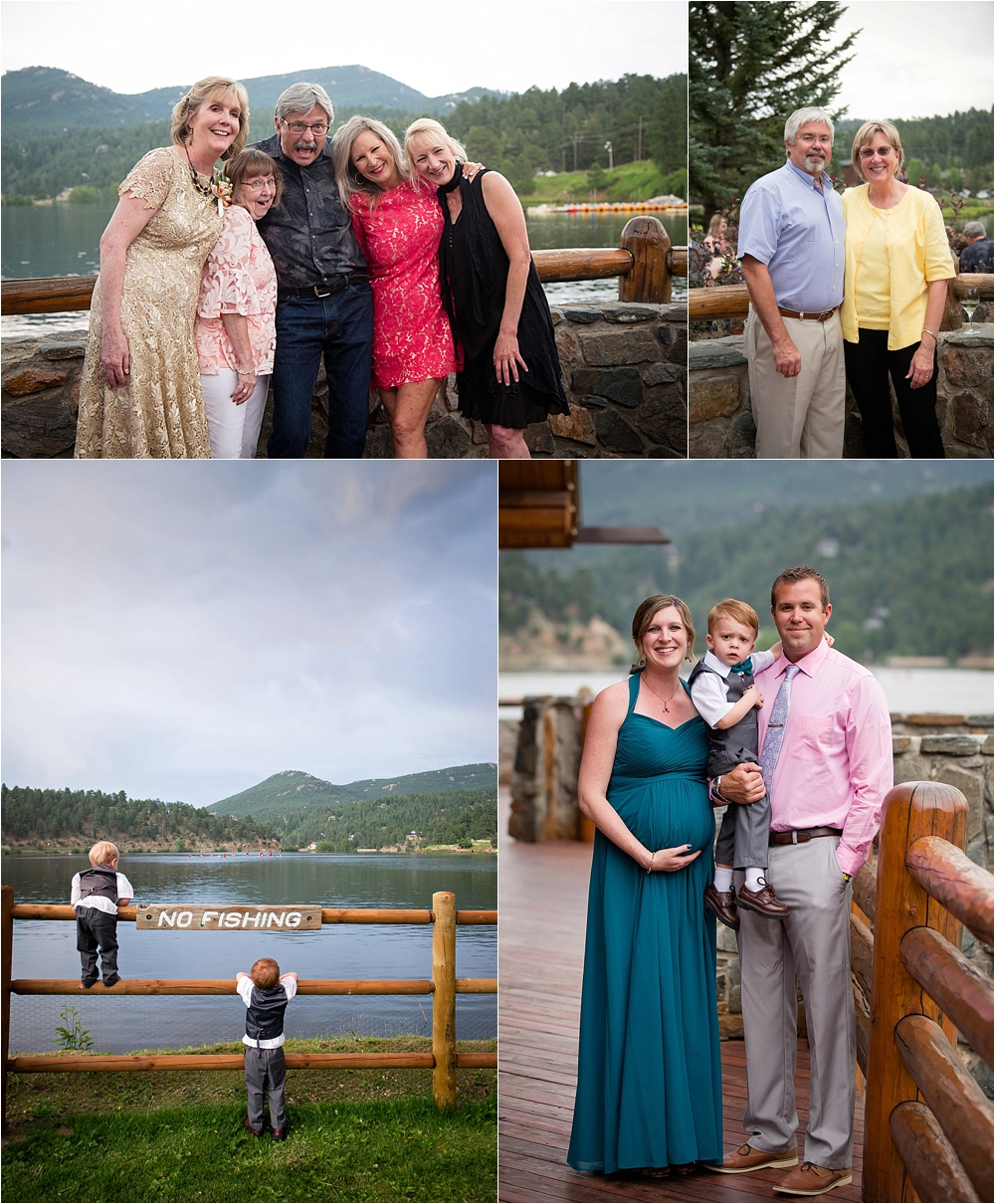 Kelsey + Brad's Evergreen Colorado Wedding_0071.jpg