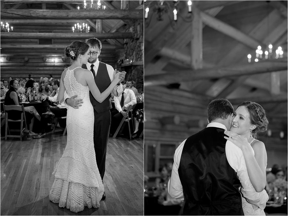 Kelsey + Brad's Evergreen Colorado Wedding_0073.jpg