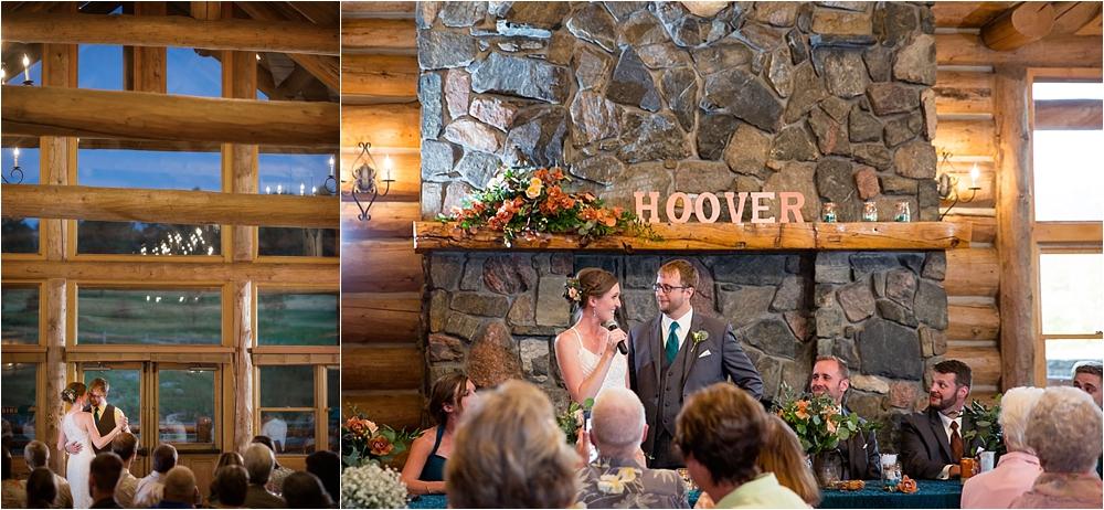 Kelsey + Brad's Evergreen Colorado Wedding_0074.jpg