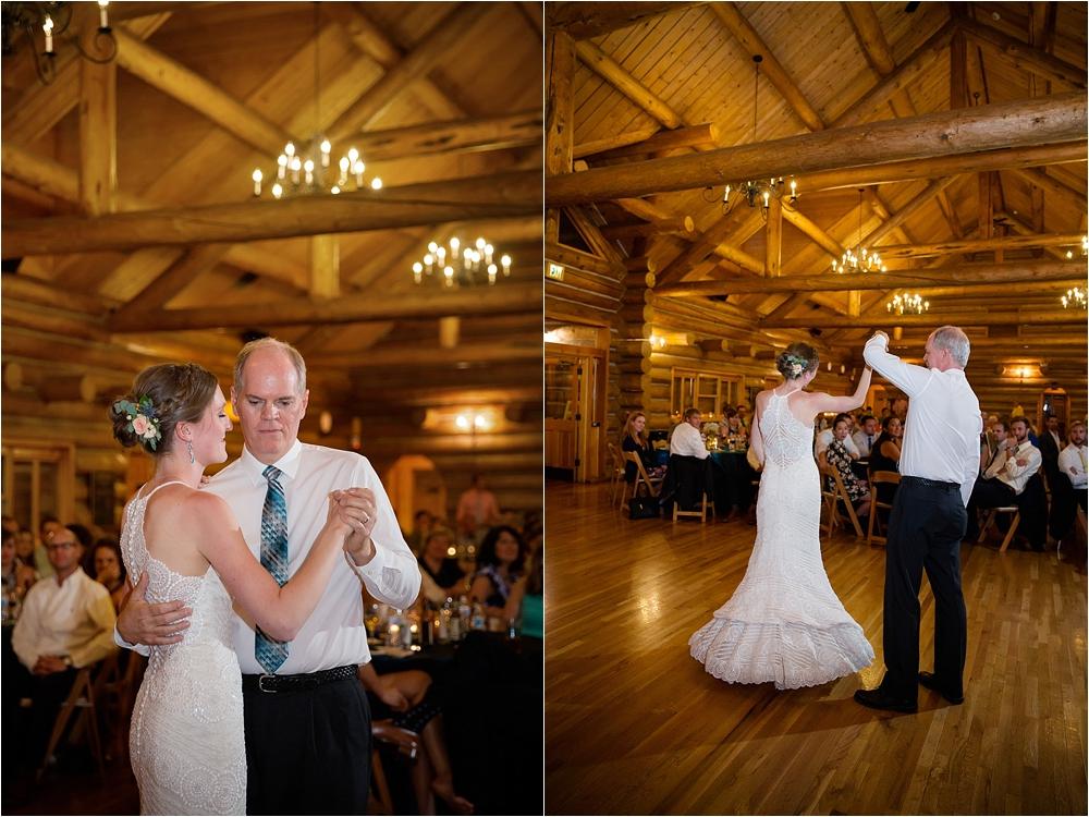 Kelsey + Brad's Evergreen Colorado Wedding_0075.jpg