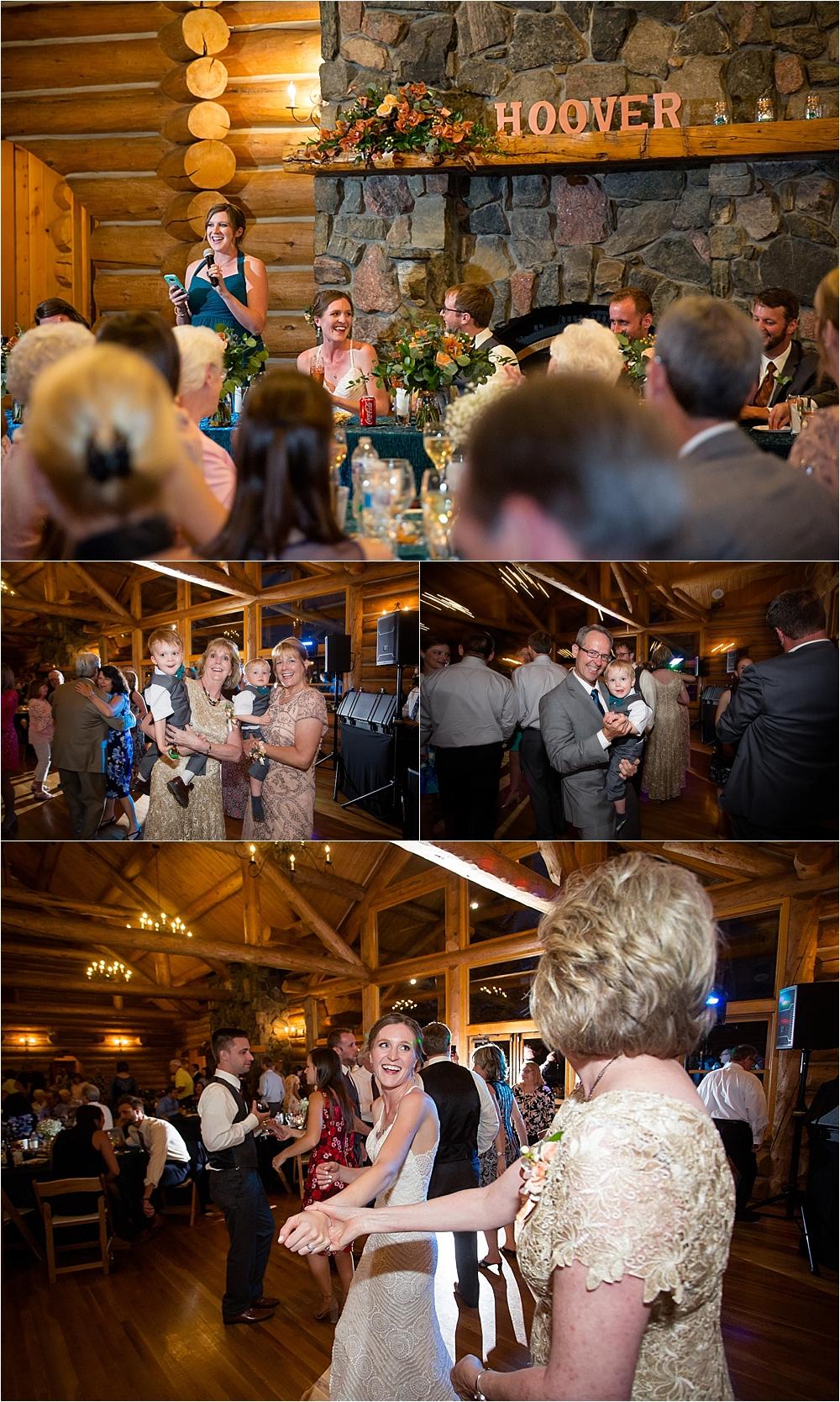 Kelsey + Brad's Evergreen Colorado Wedding_0076.jpg
