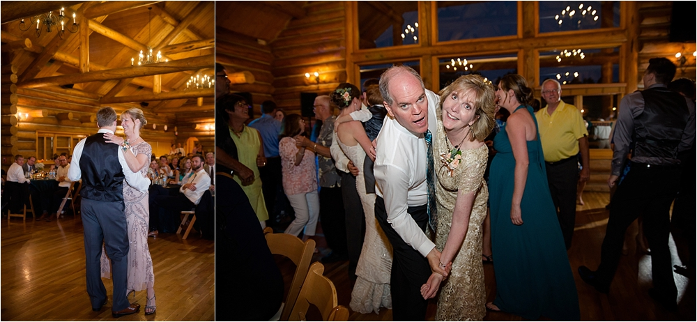 Kelsey + Brad's Evergreen Colorado Wedding_0078.jpg