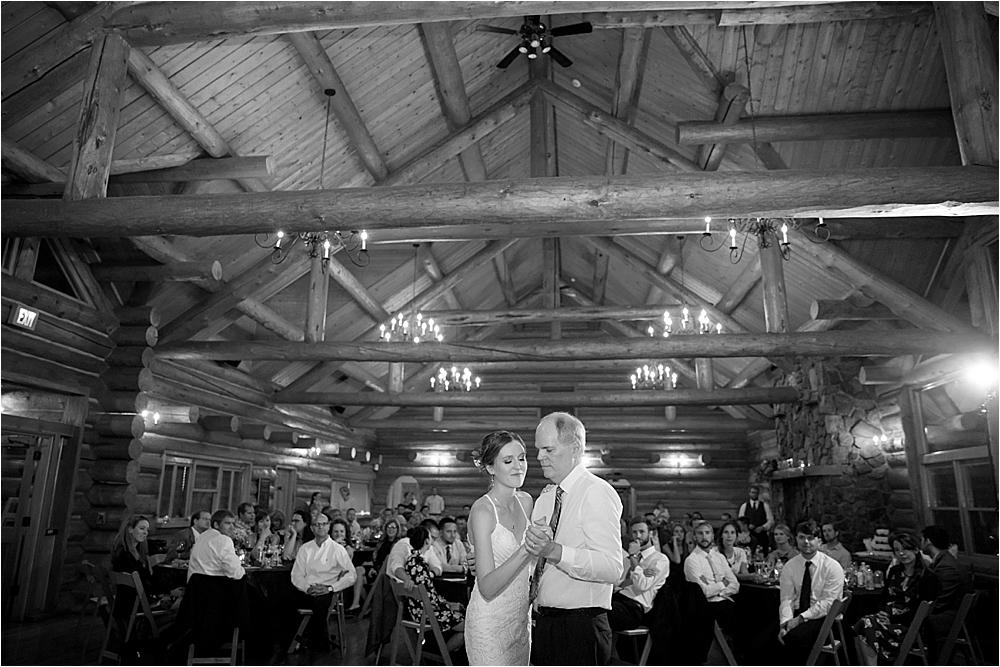 Kelsey + Brad's Evergreen Colorado Wedding_0079.jpg