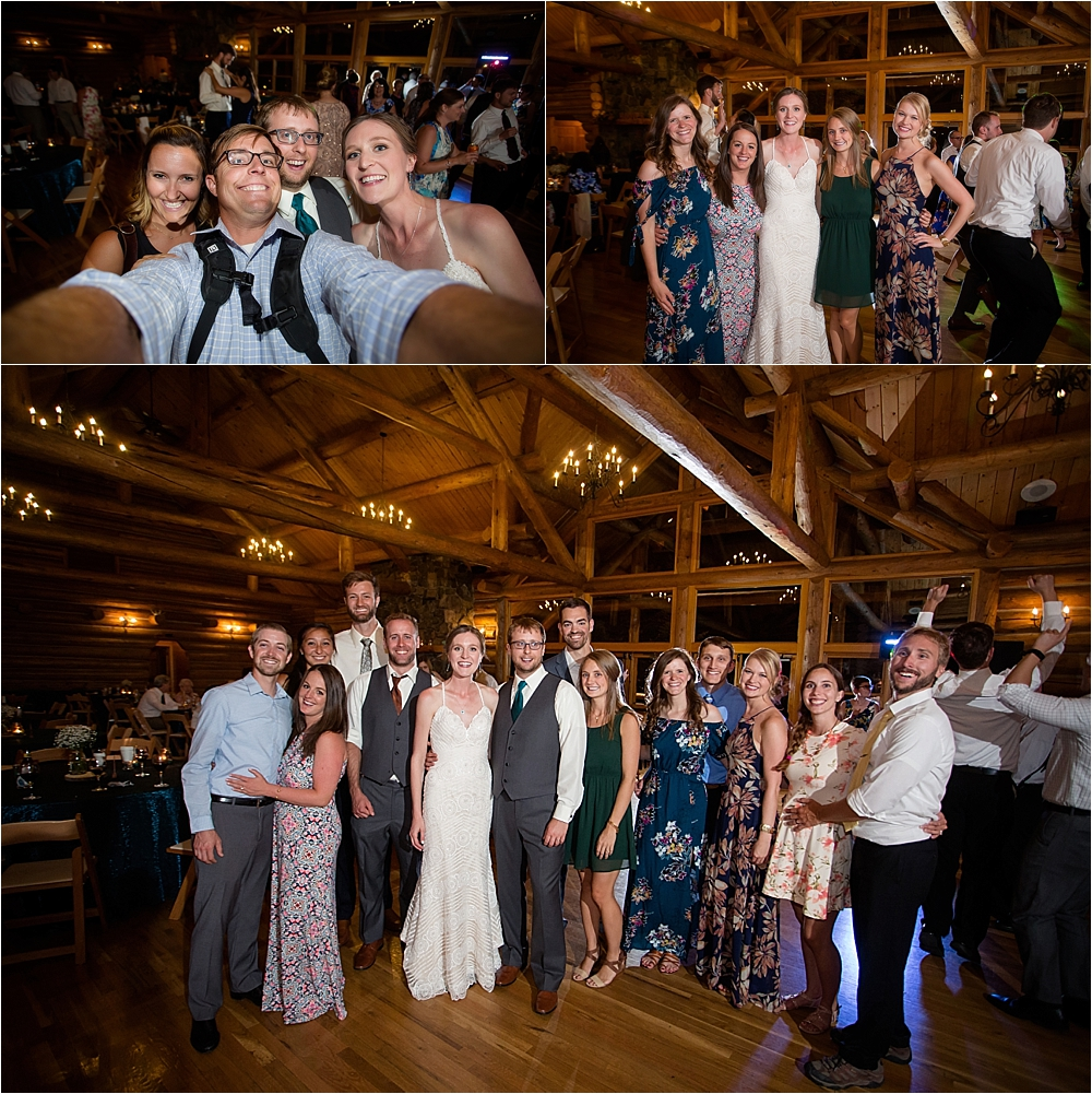 Kelsey + Brad's Evergreen Colorado Wedding_0081.jpg