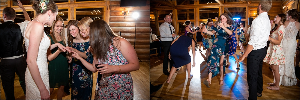 Kelsey + Brad's Evergreen Colorado Wedding_0083.jpg