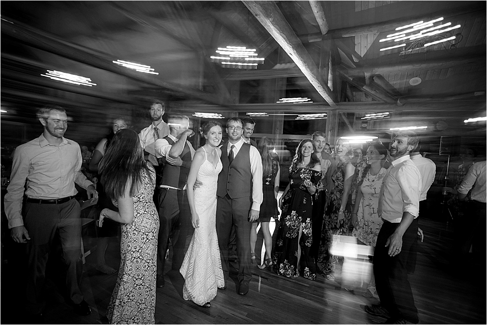 Kelsey + Brad's Evergreen Colorado Wedding_0084.jpg