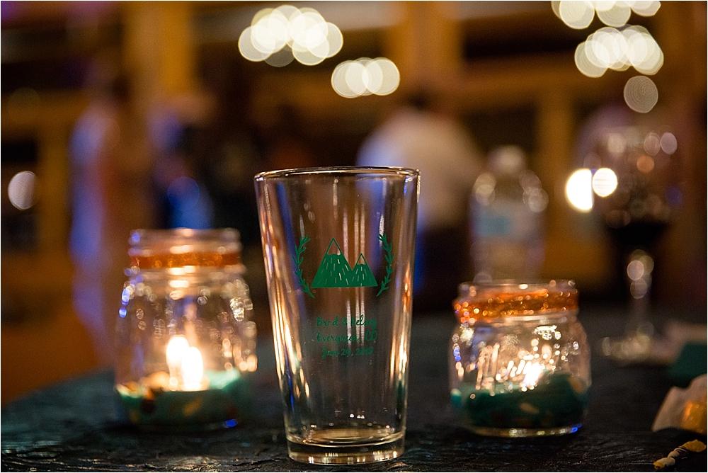 Kelsey + Brad's Evergreen Colorado Wedding_0085.jpg