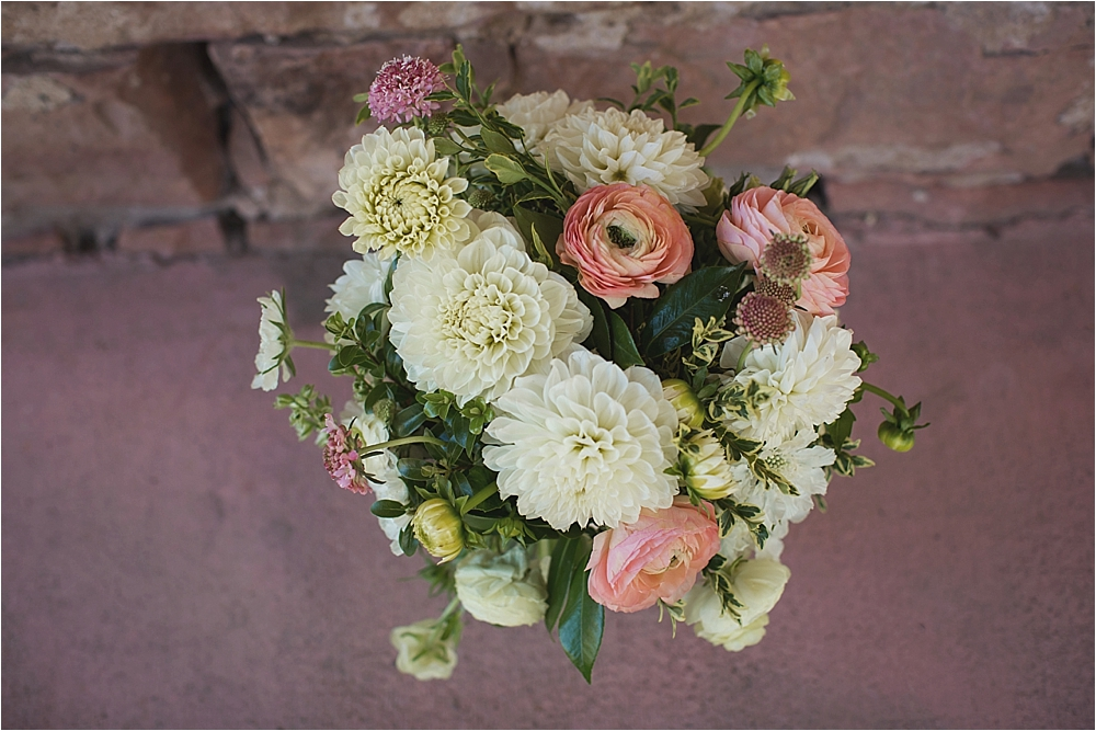 Laura + Eddie's Planet Bluegrass Colorado Wedding_0002.jpg