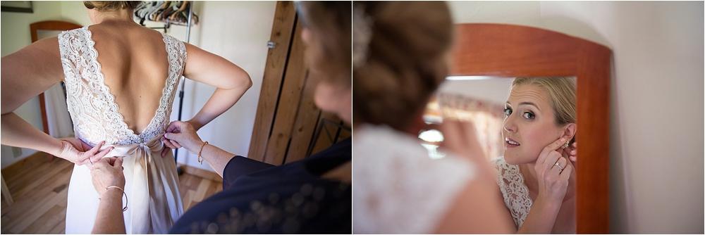 Laura + Eddie's Planet Bluegrass Colorado Wedding_0004.jpg