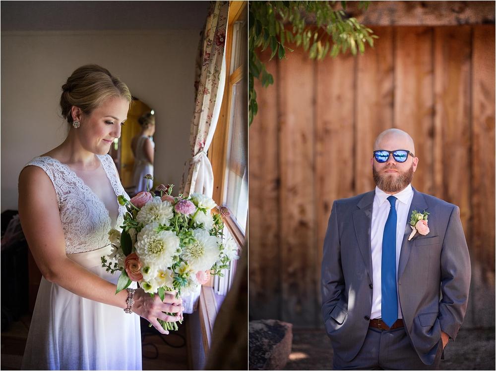 Laura + Eddie's Planet Bluegrass Colorado Wedding_0006.jpg