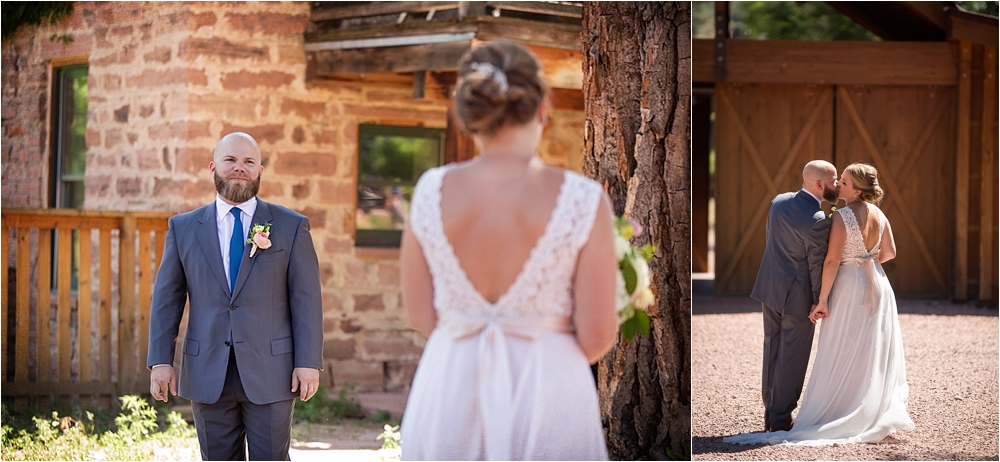 Laura + Eddie's Planet Bluegrass Colorado Wedding_0009.jpg