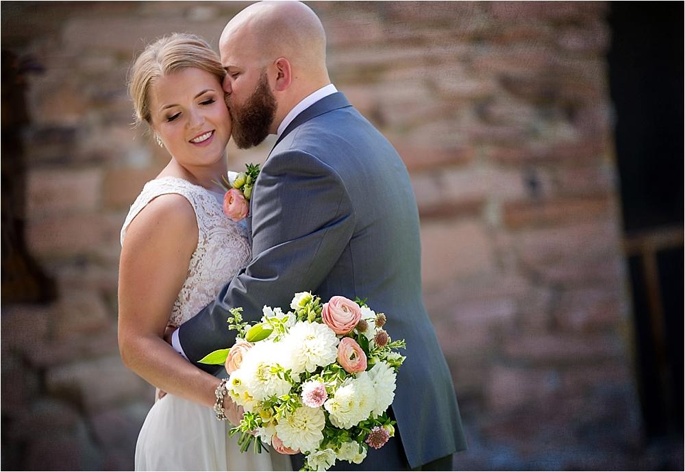 Laura + Eddie's Planet Bluegrass Colorado Wedding_0010.jpg