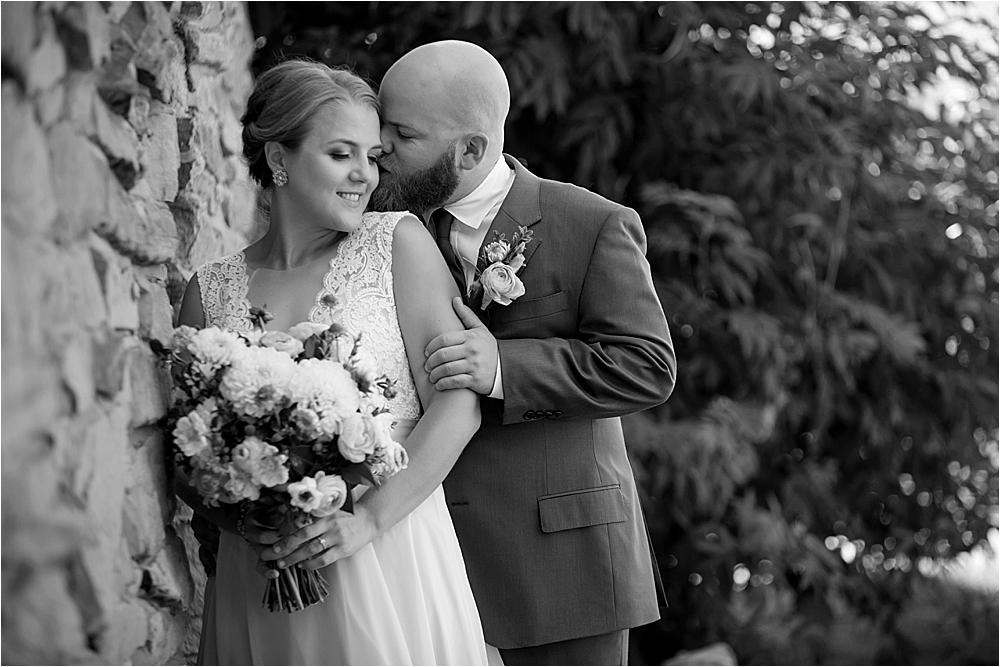 Laura + Eddie's Planet Bluegrass Colorado Wedding_0011.jpg
