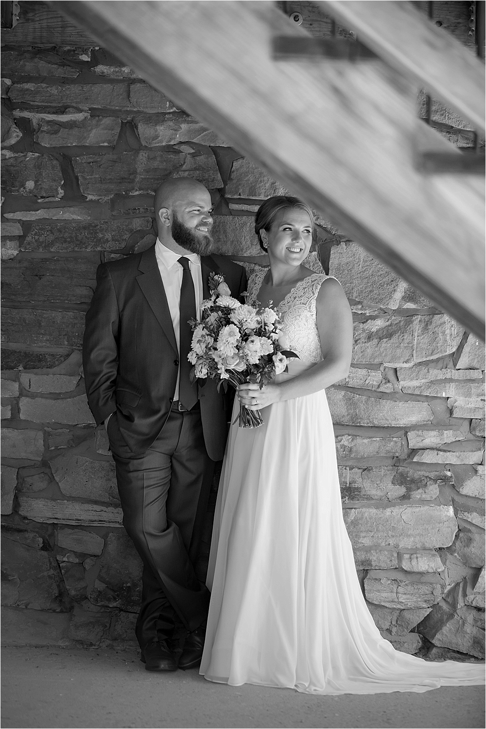 Laura + Eddie's Planet Bluegrass Colorado Wedding_0012.jpg