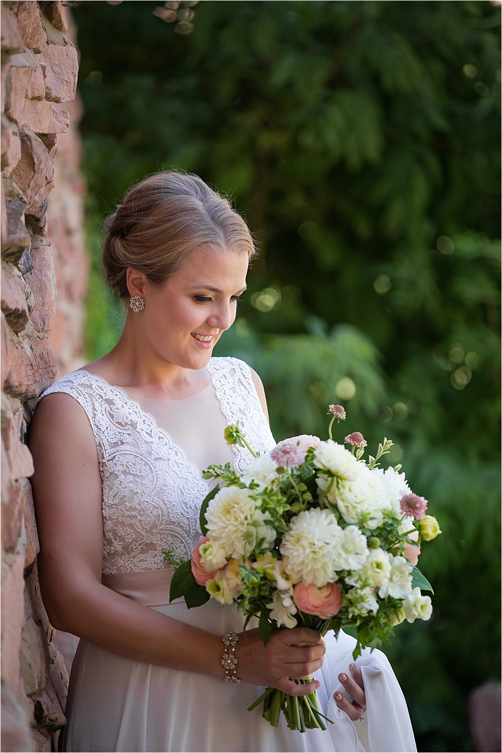 Laura + Eddie's Planet Bluegrass Colorado Wedding_0014.jpg