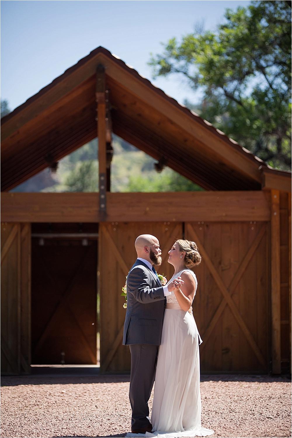 Laura + Eddie's Planet Bluegrass Colorado Wedding_0017.jpg