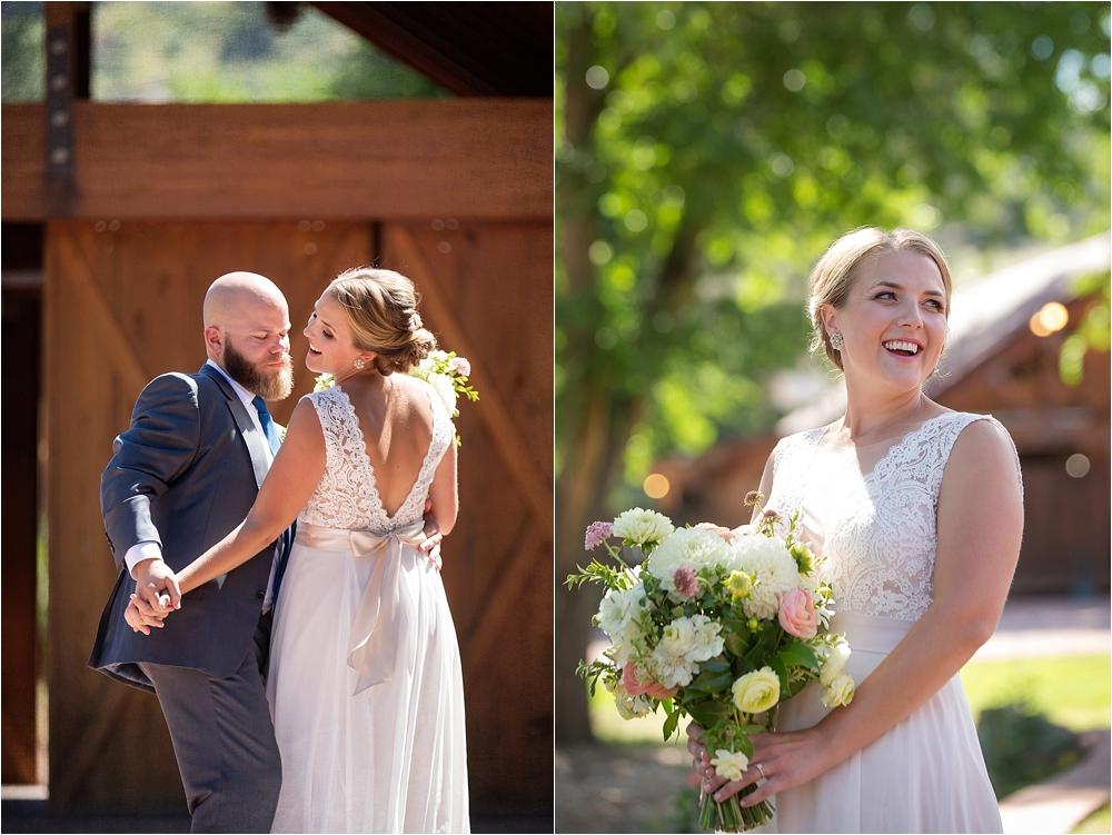 Laura + Eddie's Planet Bluegrass Colorado Wedding_0019.jpg