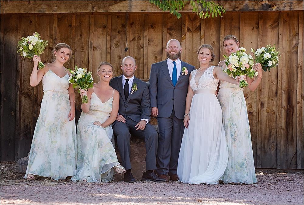 Laura + Eddie's Planet Bluegrass Colorado Wedding_0021.jpg