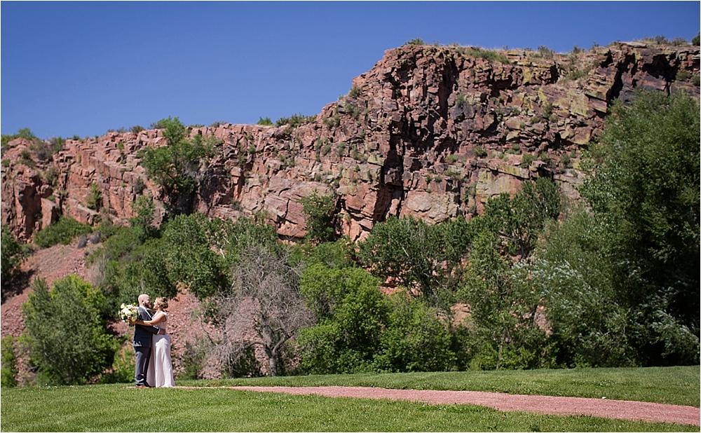 Laura + Eddie's Planet Bluegrass Colorado Wedding_0022.jpg