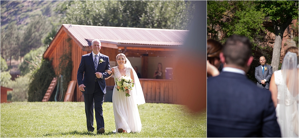 Laura + Eddie's Planet Bluegrass Colorado Wedding_0023.jpg