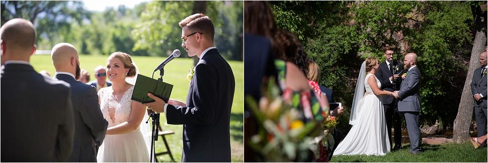 Laura + Eddie's Planet Bluegrass Colorado Wedding_0025.jpg