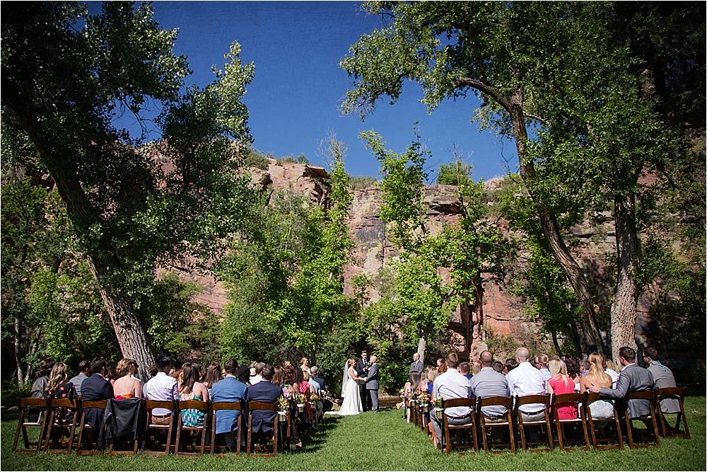 Laura + Eddie's Planet Bluegrass Colorado Wedding_0024.jpg
