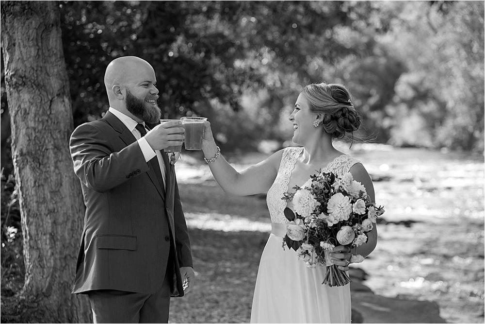 Laura + Eddie's Planet Bluegrass Colorado Wedding_0027.jpg