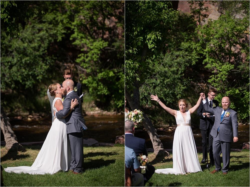 Laura + Eddie's Planet Bluegrass Colorado Wedding_0026.jpg