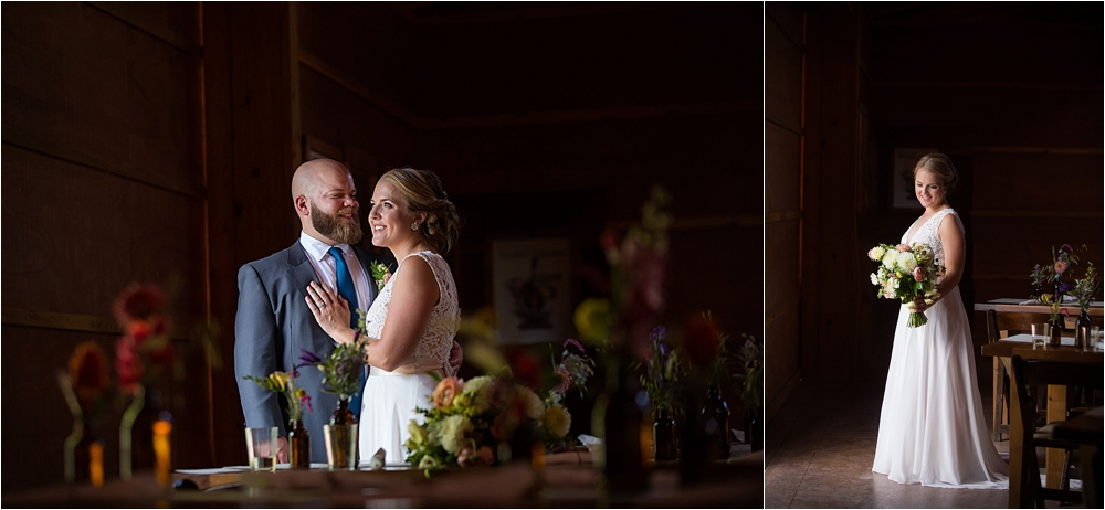 Laura + Eddie's Planet Bluegrass Colorado Wedding_0028.jpg