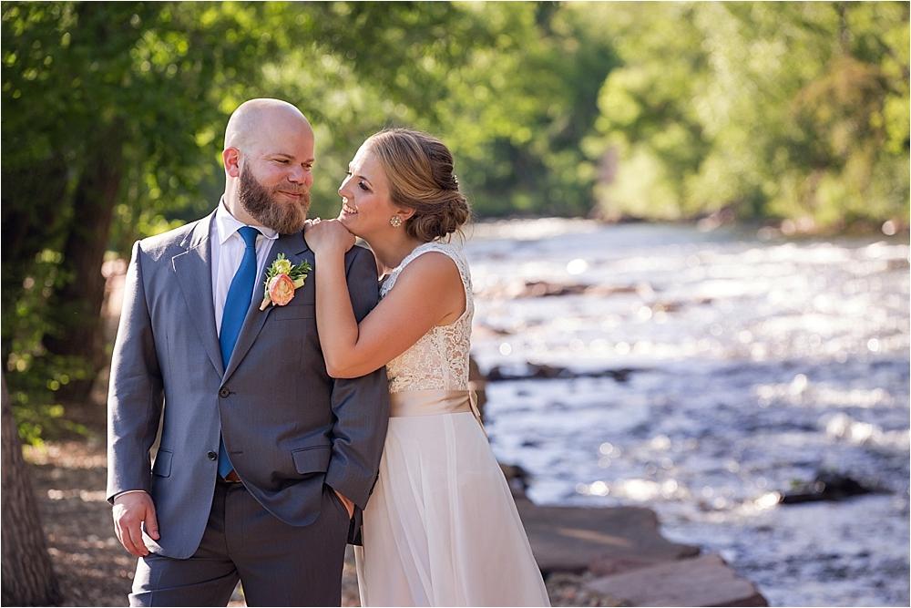 Laura + Eddie's Planet Bluegrass Colorado Wedding_0029.jpg