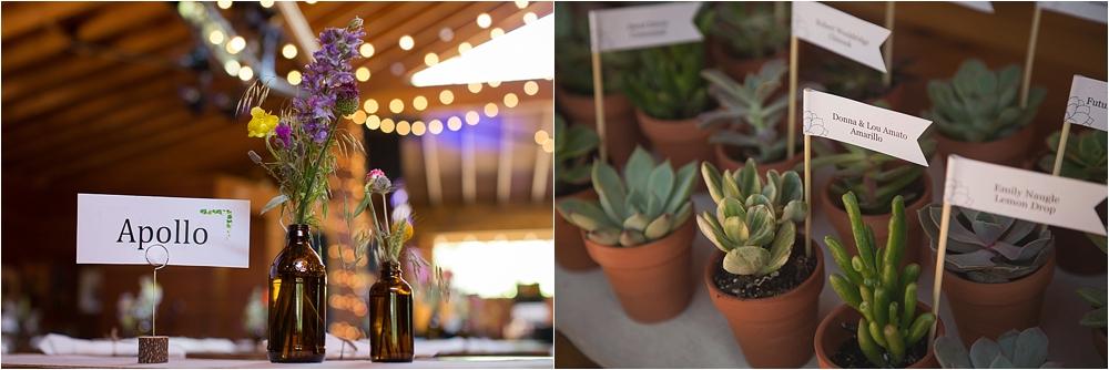 Laura + Eddie's Planet Bluegrass Colorado Wedding_0031.jpg