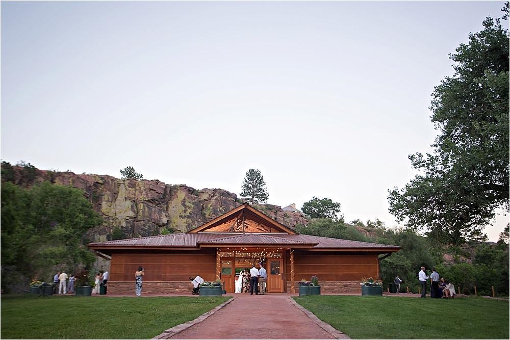 Laura + Eddie's Planet Bluegrass Colorado Wedding_0036.jpg