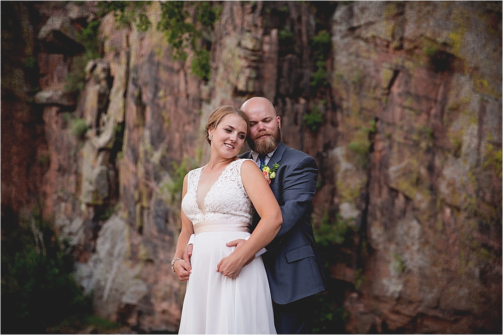 Laura + Eddie's Planet Bluegrass Colorado Wedding_0040.jpg