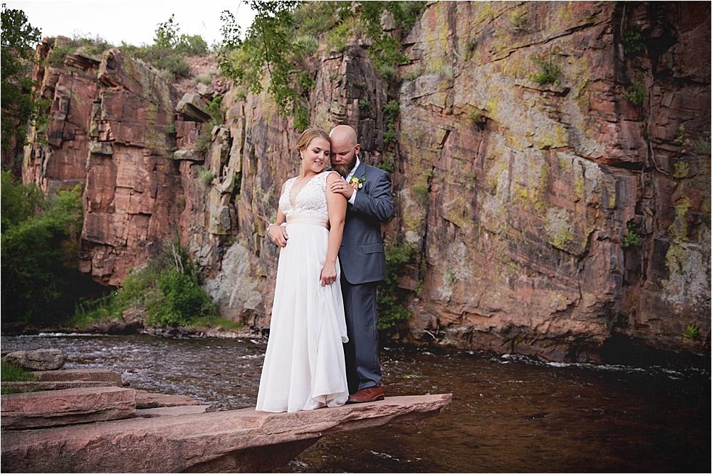Laura + Eddie's Planet Bluegrass Colorado Wedding_0039.jpg