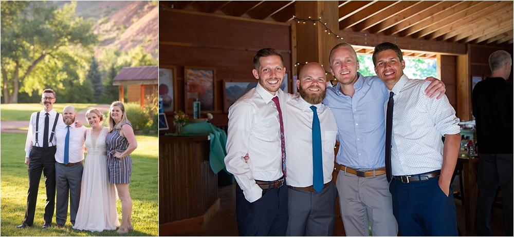 Laura + Eddie's Planet Bluegrass Colorado Wedding_0042.jpg