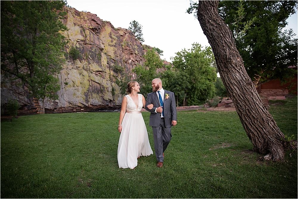 Laura + Eddie's Planet Bluegrass Colorado Wedding_0041.jpg