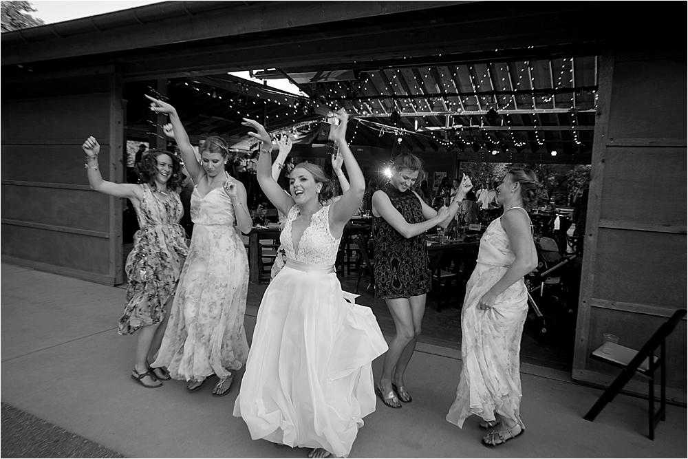 Laura + Eddie's Planet Bluegrass Colorado Wedding_0043.jpg
