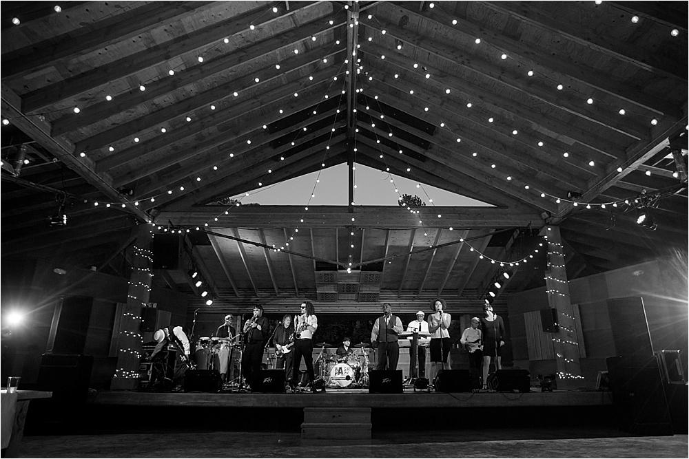 Laura + Eddie's Planet Bluegrass Colorado Wedding_0046.jpg