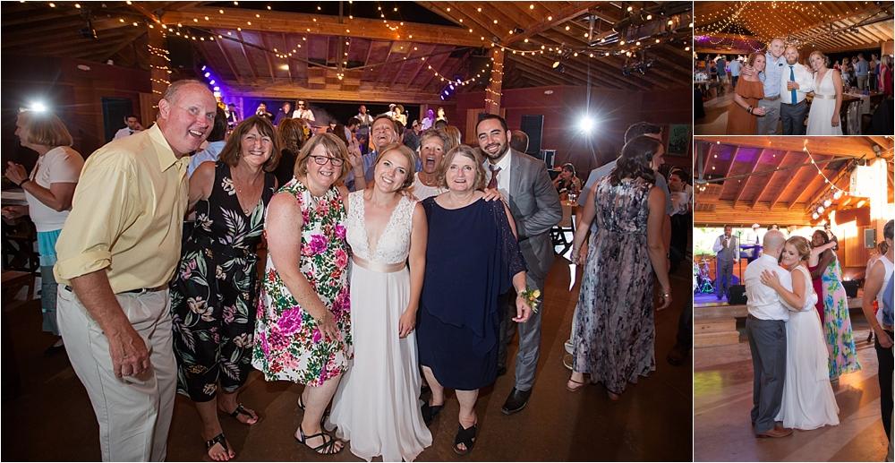 Laura + Eddie's Planet Bluegrass Colorado Wedding_0047.jpg