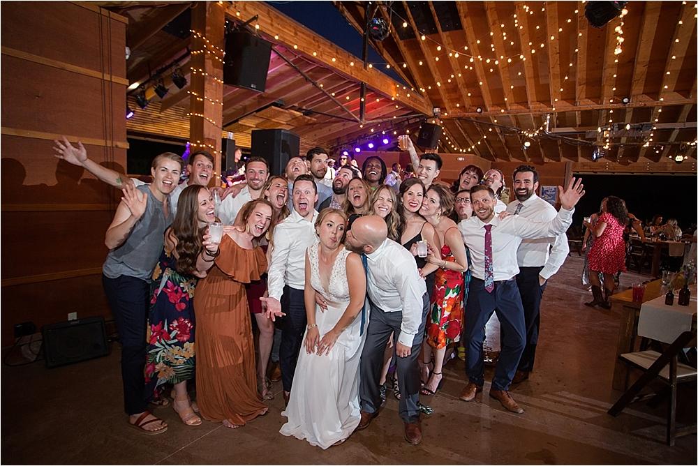 Laura + Eddie's Planet Bluegrass Colorado Wedding_0048.jpg