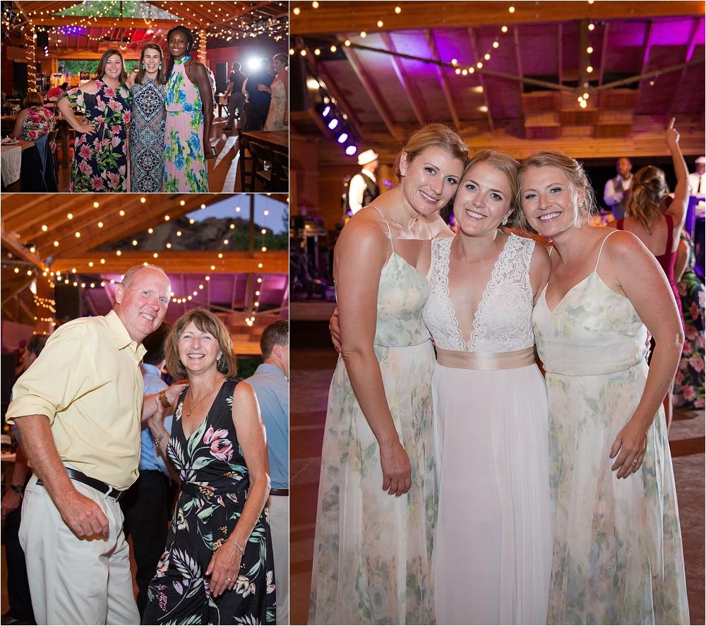 Laura + Eddie's Planet Bluegrass Colorado Wedding_0049.jpg