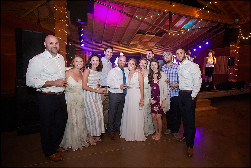 Laura + Eddie's Planet Bluegrass Colorado Wedding_0050.jpg
