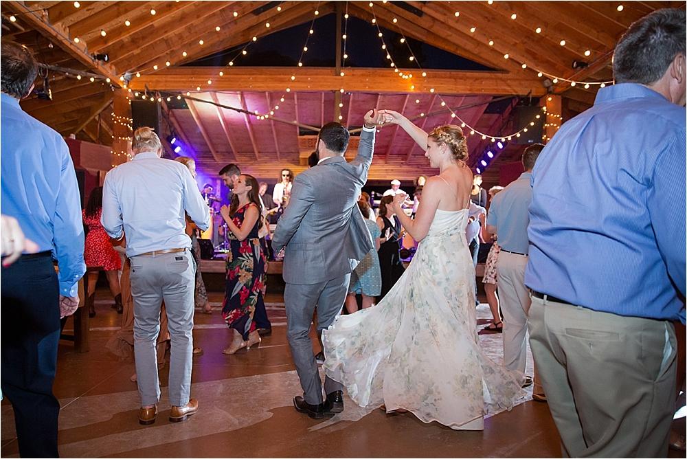 Laura + Eddie's Planet Bluegrass Colorado Wedding_0051.jpg