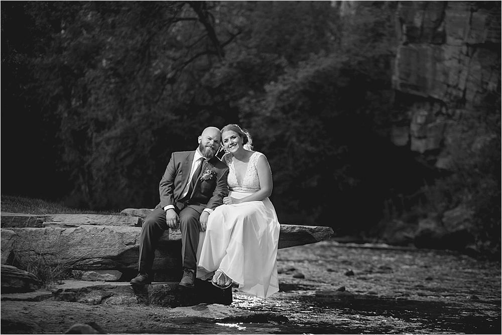 Laura + Eddie's Planet Bluegrass Colorado Wedding_0054.jpg