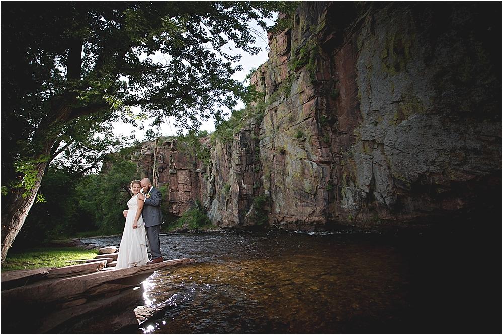 Laura + Eddie's Planet Bluegrass Colorado Wedding_0053.jpg
