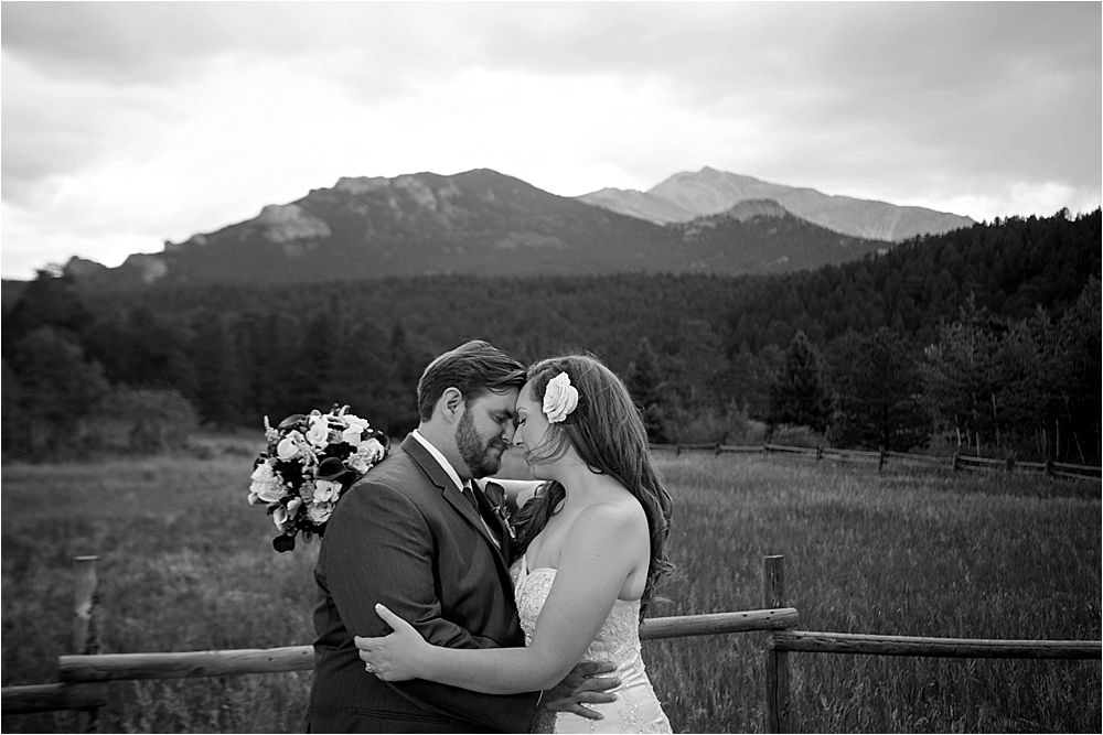 Heidi + Clayton's Colorado Wedding_0066.jpg